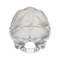 Occipital bone Opisthion04.png