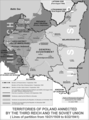 Occupation of Poland 1939 (b&w).png