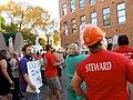 Occupy Iowa City (6220538924).jpg