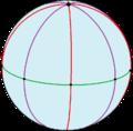 Octagonal bipyramidal orthogonal.png
