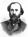 Octave Feuiller (Harper's engraving).png