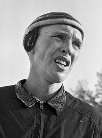 Odd Martinsen 1963. jpg