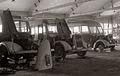 Odsluženi mariborski avtobusi 1955.jpg