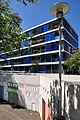 Oerlikon - Brunnenhofweg 2011-08-17 14-27-46 ShiftN.jpg