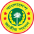 Official Emblem of the Jatiya Sangsad.png