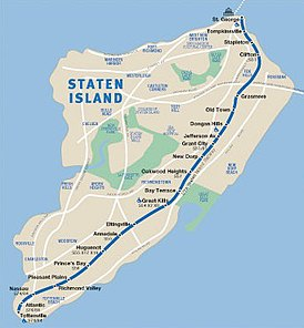 Official Staten Island Railway Map vc.jpg
