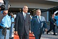 Official Visit Nursultan A. Nazarbayev (01911356) (49858601822).jpg