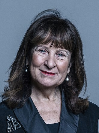 Official portrait of Baroness Kennedy of The Shaws crop 2.jpg