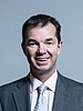 Official portrait of Guy Opperman crop 2.jpg