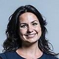 Official portrait of Heidi Allen crop 3.jpg