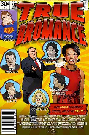 OfficialposterTrueBromance.jpg