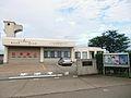 Ogawa Usen Research Center01.jpg