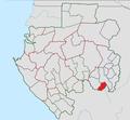 Ogooué-Létili.png
