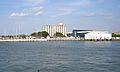 Ohio - Sandusky Waterfront.jpg