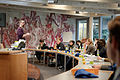 Oikos conference University of St.Gallen.jpg