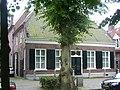Oisterwijk-delind-08080036.jpg