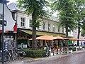 Oisterwijk-dorpsstraat-08080056.jpg