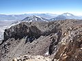 Ojos del Salado summit - the crater (4321033108).jpg