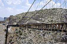 Ojuela Bridge.jpg