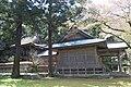 Oki Nishinoshima Yutahime Shrine ac (7).jpg