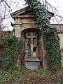 Olšanské hřbitovy, hřbitov I (03).jpg