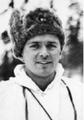 Olavi Alakulppi 1915–1990.png