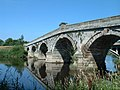 Old Atcham Bridge - geograph.org.uk - 5677.jpg