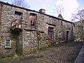 Old Barn, Dentdale - geograph.org.uk - 758514.jpg