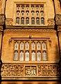 Old Bodleian facade Oxford.jpg
