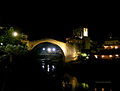 Old Bridge Mostar- night.jpg