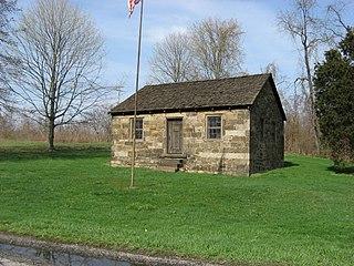 Rostraver Township, Westmoreland County, Pennsylvania Township in Pennsylvania, United States