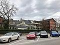 Old Edwards Inn, Highlands, NC (46642937011).jpg