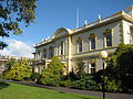 Old Government House in Auckland.jpg
