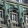 Old New York Evening Post Building 2.jpg