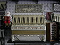 Old Petosa accordion 01.jpg