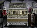 Old Petosa accordion 01.jpg