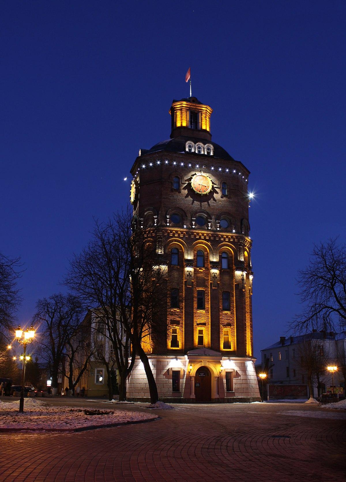 очень винница украина фото города глянцевой вашу глазурь