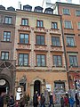 Old Town Market Square, Warsaw 20.jpg