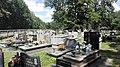 Old catholic cemetery in Pionki, 2019.07.25 (01).jpg