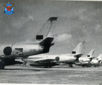Old photo archive of Bangladesh Air Force (3).png