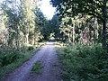 Old railroad - panoramio.jpg