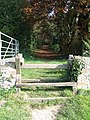 Old stile - geograph.org.uk - 1006597.jpg