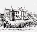 Oldenhuis.png