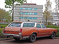 Oldsmobile Cutlass Wagon (13872056494).jpg