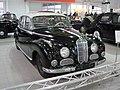 Oldtimer Show 2007 - 036 - BMW Barockengel.jpg
