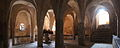 Oleggio, Basilica di San Michele - Interior 20.jpg