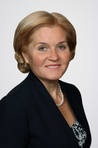 Olga Golodets official portrait.png
