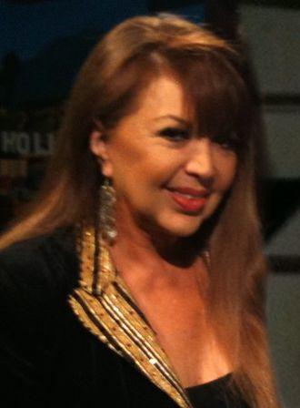 Russian Mexicans - Olga Breeskin