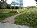 Olifantenpad Kempkensberg.jpg