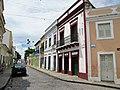 Olinda - Pernambuco - Brasil (4949944560).jpg